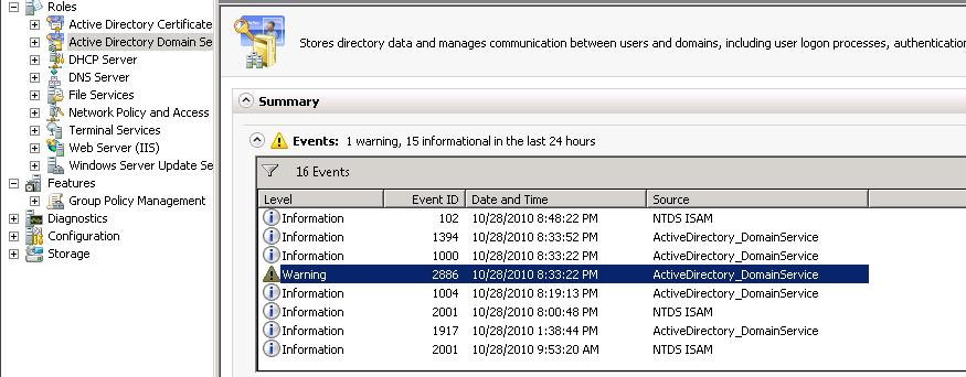 3 Ways to Access Active Directory in Windows …